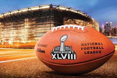 Super-Bowl-Football