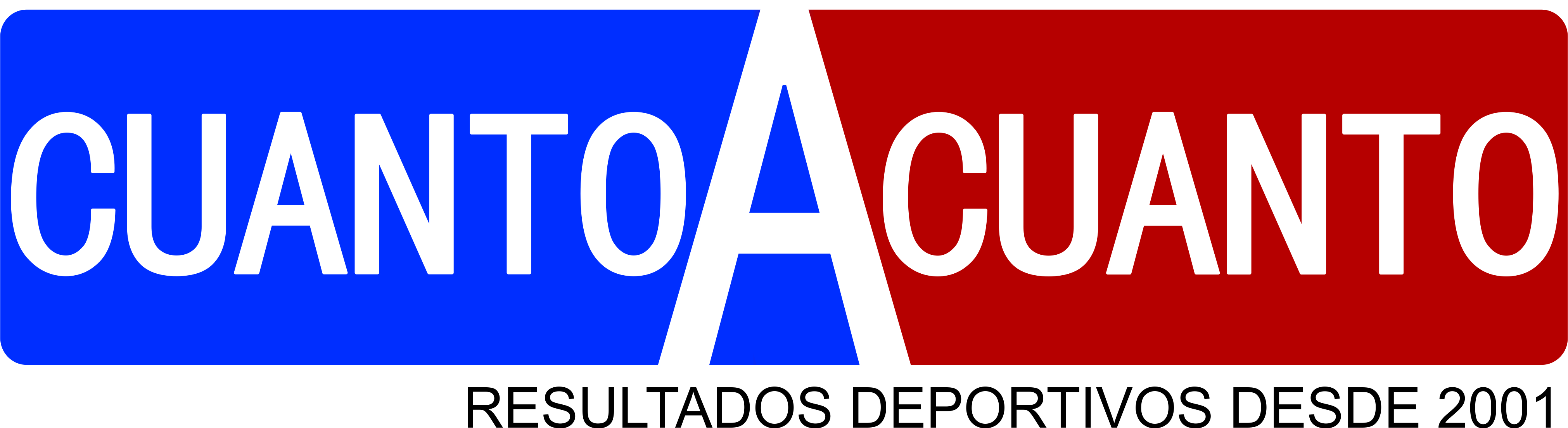 LOGO CAC 12-13