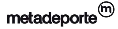 Metadeporte