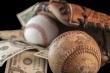 Baseball-and-Money