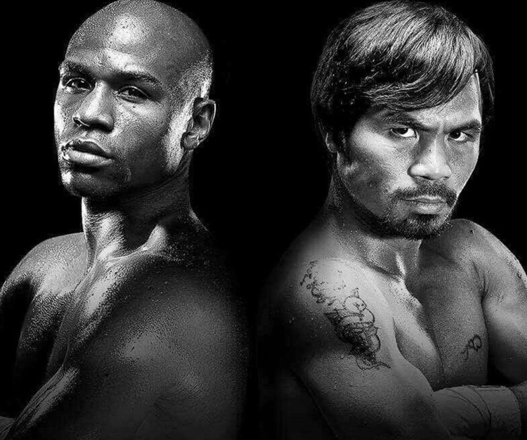 Mayweather_vs_Pacquiao2