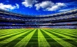 baseball-grass-background